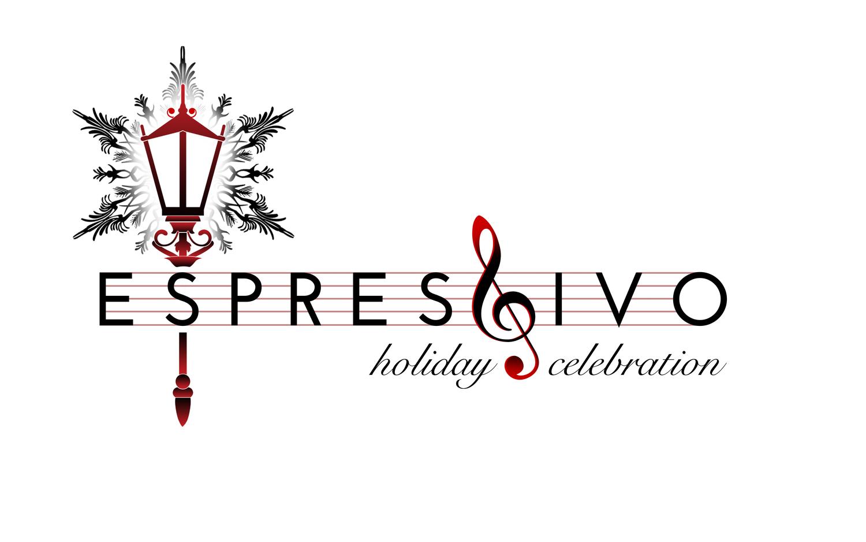 EspressivoHolidayCelebration2015